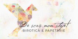 bine-ai-venit-pe-site-ul-papiro