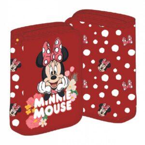 penar minnie mouse