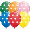 baloane buline